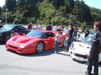 izug_Ferrari.jpg