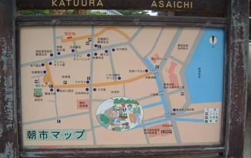 k2_asaichi_map.jpg