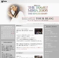 misia_blog.jpg