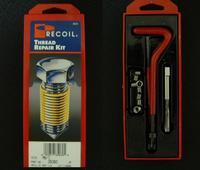 recoil_pakeage.jpg