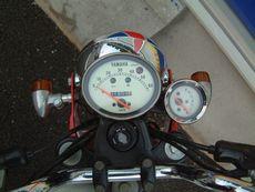 yb-meter.jpg