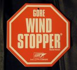gore_wind_stopper01.jpg