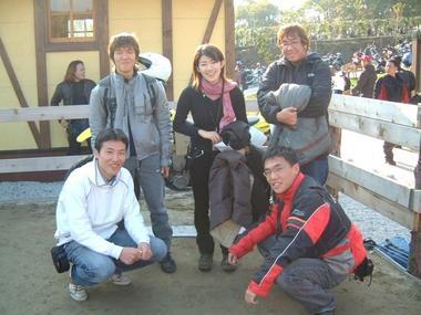 turing_gogo_member.jpg