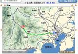 turing_gogo_route.jpg