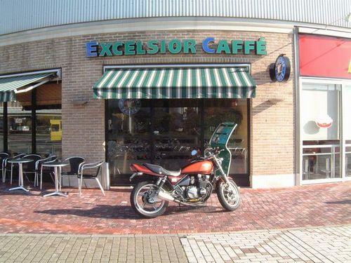 excelsior_caffe.jpg