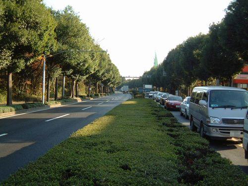 jaxa-road.jpg