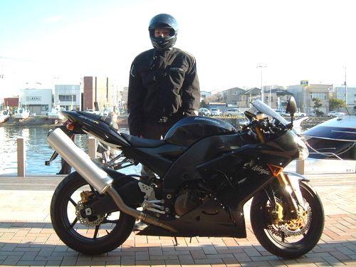 ninja_mno.jpg