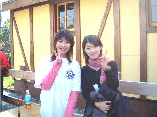 turing_gogo_2shot_yu-ko.jpg