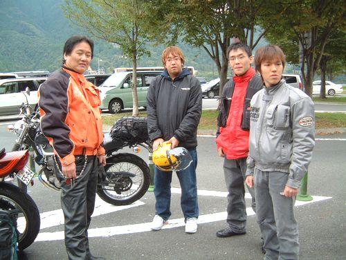 turing_gogo_matiawase.jpg